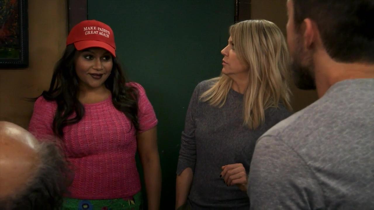 """Most már inkább azt mondom a világnak, hogy fekete leszbikus vagyok, és Lorettának hívnak""""."""