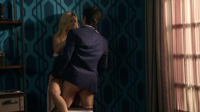 phineas és ferb rajzfilm pornó képregények bennett anthony meleg pornó