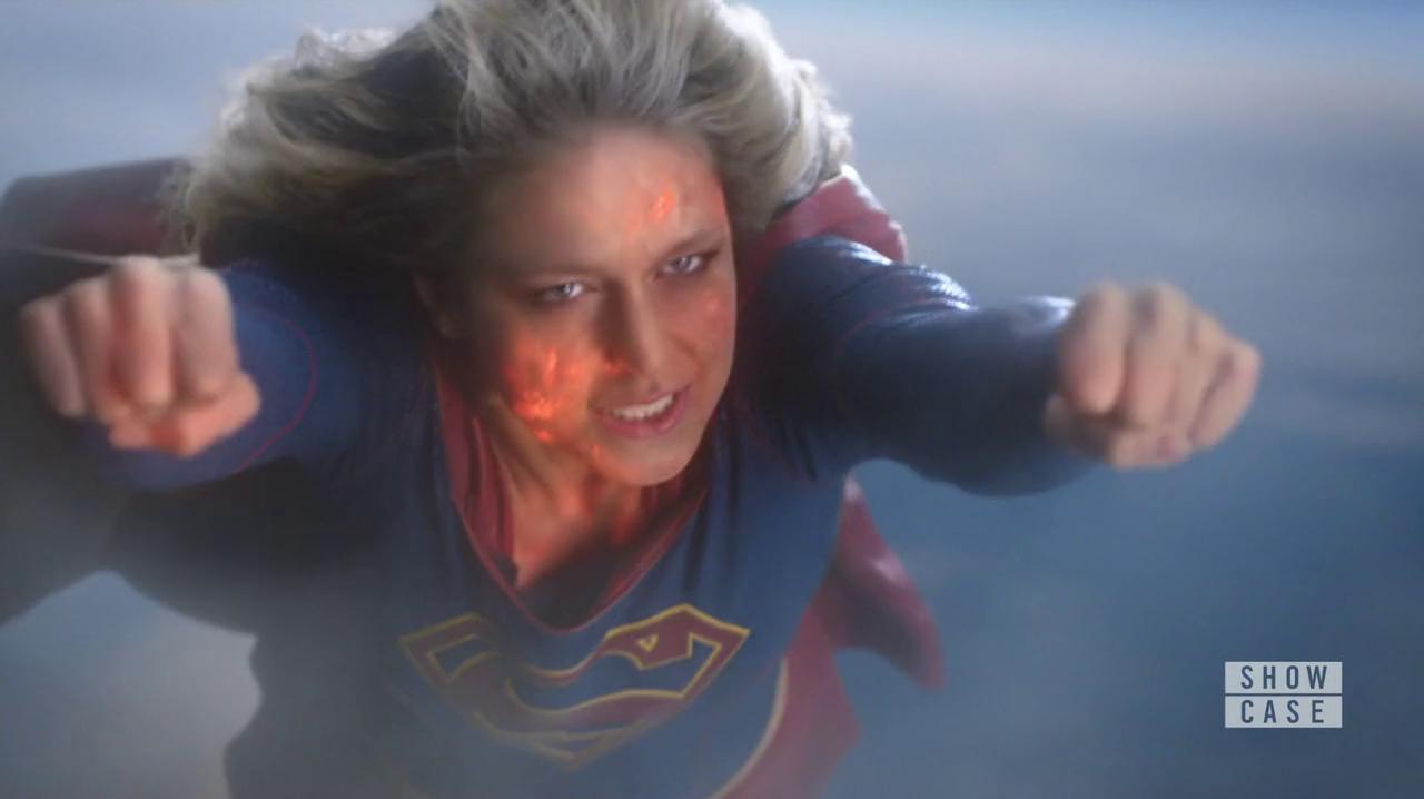 mikor kezd Clark és Lois randizni Smallville-ben