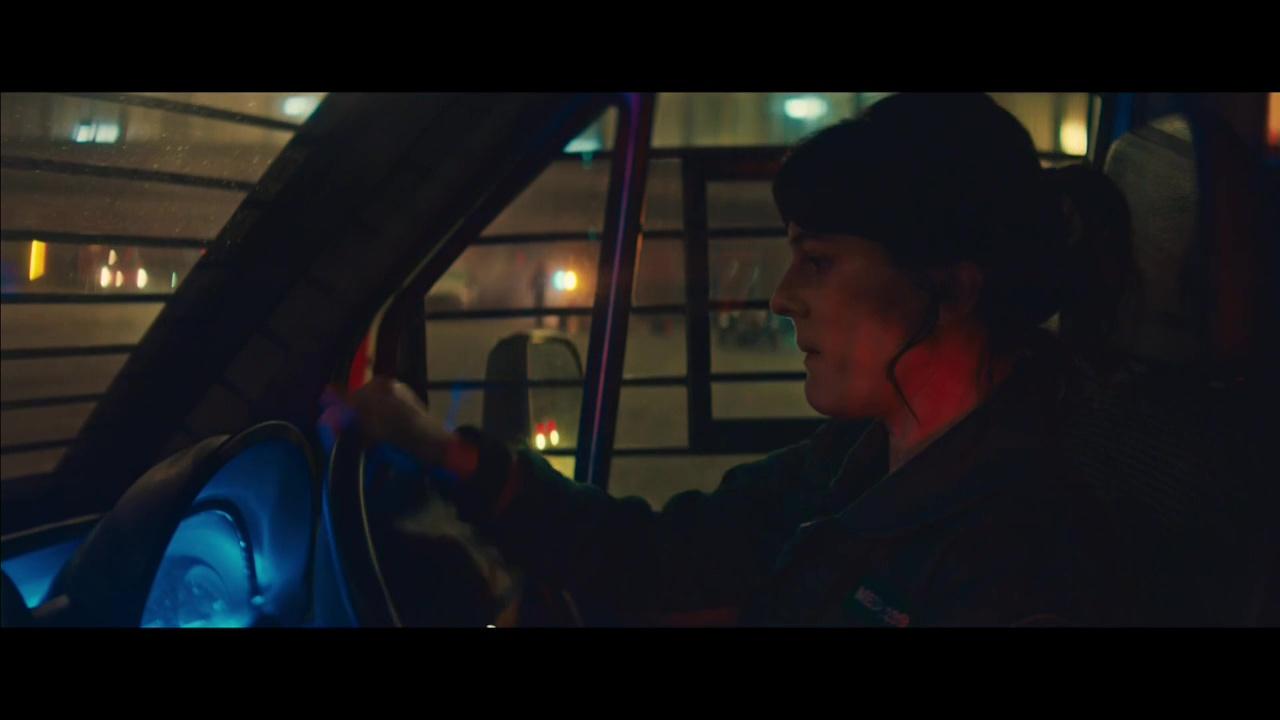 latina tini szex videók