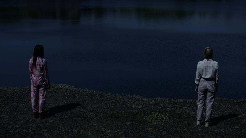 Hookup történetek az ón cblove társkereső