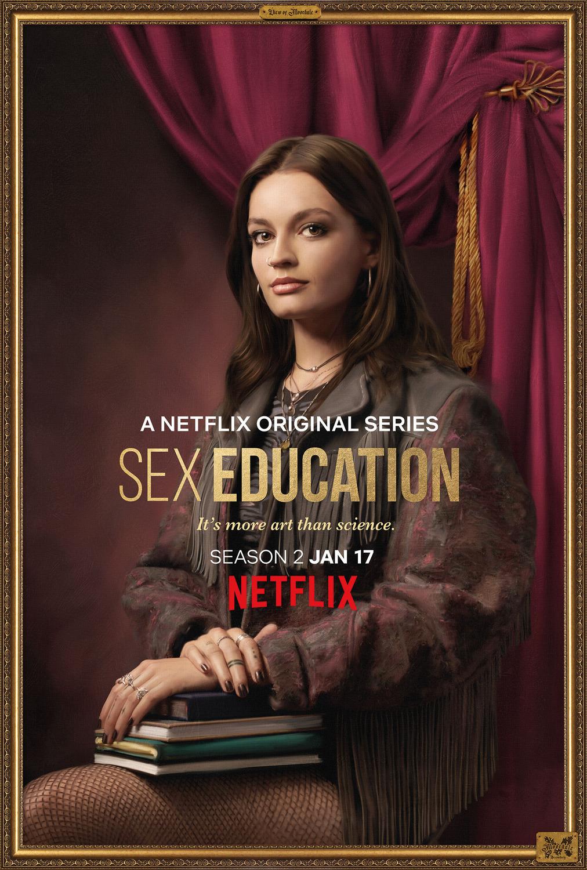 Melissa király pornó film