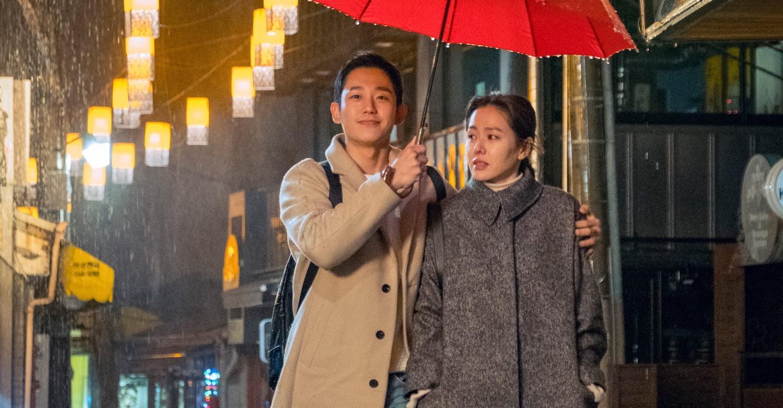 Koreai hírességek randi hírek