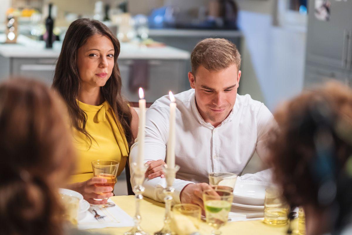 Jó-e felrobbantani a randevúkat?