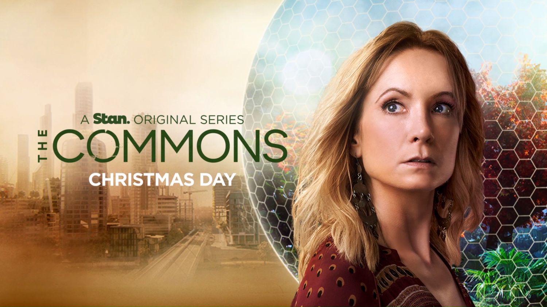 Commons-Stan.jpg