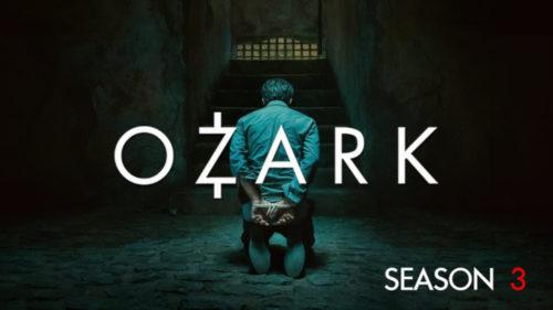 Ozark 3. évad
