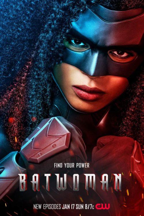 Batwoman-2.-evad-HBO-GO-500x751.jpeg